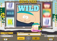 South Park Slot Symbol Wild