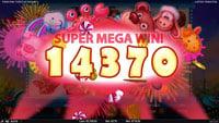 Them Park Super Mega Wygrana